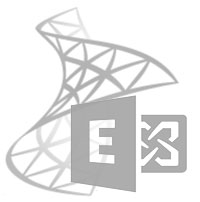 export exchange server mailbox to outlook pst